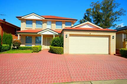 HOUSE FOR SALE...... Offers Above $760,000 Rooty Hill Blacktown Area Preview