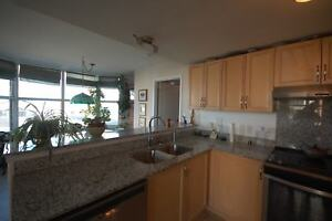 Amazing 2 Bedroom, 2 Bath at the Waterford Suites! Avail NOW