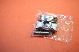 Pistone-Yamaha-YZF125R-WR125-YZF125-Marathon125-Beta125-52mm