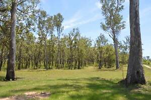 Build your home on this 6acre rural nature retreat Grafton Clarence Valley Preview