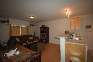 Great 1 Bedroom @ Acadia Suites on Hollis Street! Available NOV