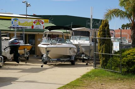 Boats needed desperately. Hassle free boat sales.