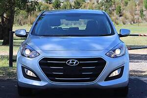 From only $72 p/week on finance* 2015 Hyundai i30 Hatchback Mordialloc Kingston Area Preview