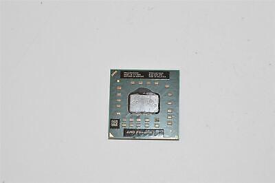 AMD Phenom II 2.8 Ghz HMN6200CR23GM USED