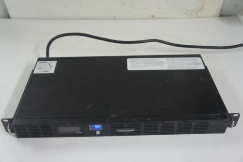 CyberPower OR700LCDRM1U