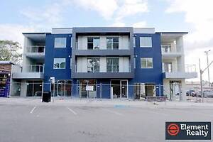 Brand New Apartment Dundas Valley Parramatta Area Preview