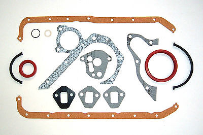 FORD X-FLOW - BOTTOM END GASKET SET - EH 750E for sale  Shipping to Ireland
