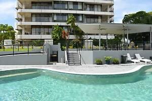 Darwin City:  Harbour Views Apartment -  from $160 Darwin CBD Darwin City Preview