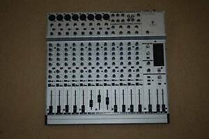 Behringer Eurorack MX2004A Mixer Wingham Greater Taree Area Preview