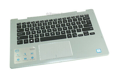 BC15 GRADE A 926858-001 74KA06Z0D7 HP TOP COVER WITH KEYBOARD PAVILION 15-CC