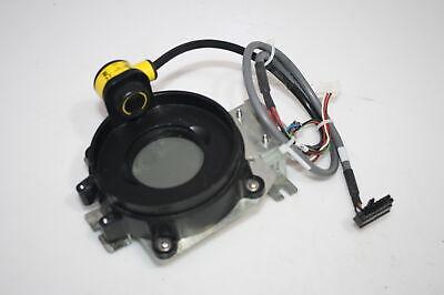 Lumenis Lightsheer Duet Sa-1112870-b Power Metersensor