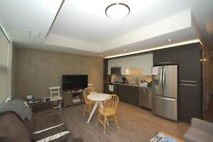 Steps from Hydrostone MKT, 1 Bed, 6 Appliances! AVAIL SEPTEMBER
