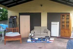 Job Lot, Home Starter Package Kurri Kurri Cessnock Area Preview