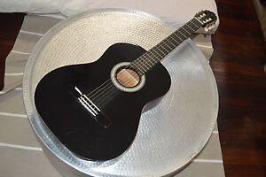 Valencia Classical Guitar Forrestfield Kalamunda Area Preview