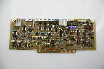 Wiltron 6647a Programmable Sweep Generator 10mhz - 18.6ghz 660-d-8004 Board