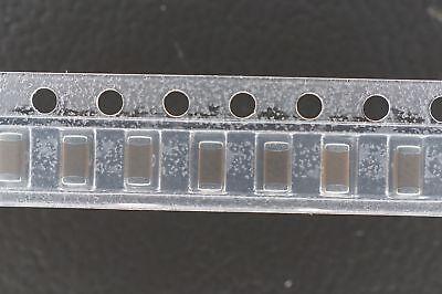 Lot Of 25 C1206c474k5ractu Kemet Capacitor 0.47uf 50v 1206 C1206c474k5rac7800