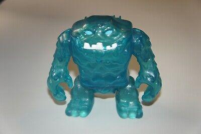 Blue Ice Face/ClayFace DC Imaginext Figure