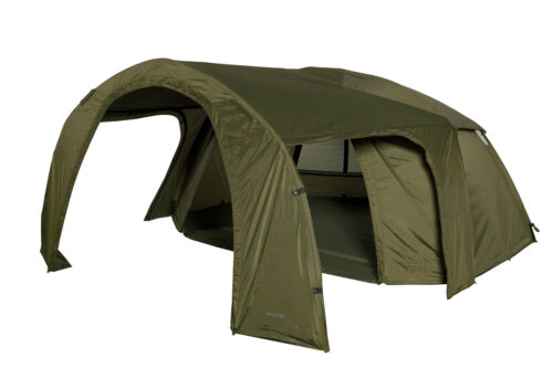 Tempest Brolly 100T Social Cap Extension Porch - 202275 - *NEW*Free Delivery*