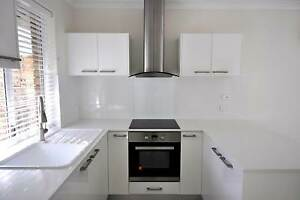 Mt Lawley 2 Bed Apartment - Fully Renovated -1 WEEK RENT FREE Mount Lawley Stirling Area Preview