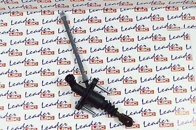 Vauxhall Zafira A or B Clutch Master Cylinder 90581566 FTE New