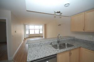 Fantastic 1 Bed @ the Waterford Suites with 5 Appl!AVAIL August