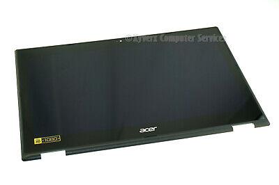 B156HAB02.0 ACER LCD 15.6 TOUCH FHD CHROMEBOOK 15 CP315-1H-P1K8 N17Q9 (AE85)