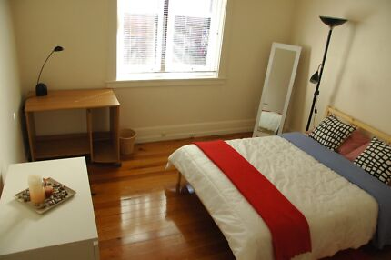 Chatswood big room for rent ONO
