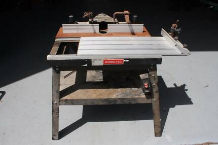 Freud router table combo the best router 2018 router table box joint jig rockler 29502 elite tools greentooth Gallery