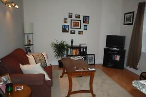 Great 1 Bed w/ LOFT at ACADIA Suites, 3 Appliances! AVAIL AUGUST