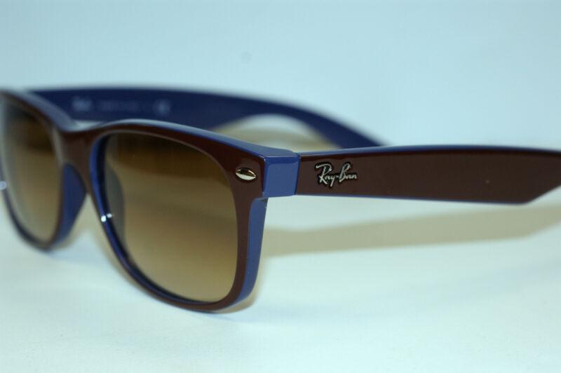 duplicate ray ban sunglasses  rayban sunglasses