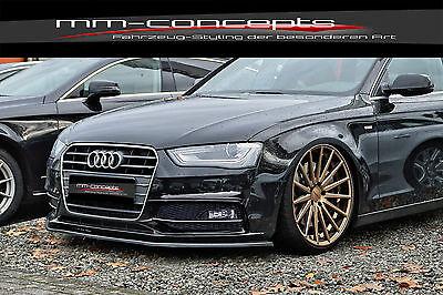 Tuning Teile Für Audi A4 B8