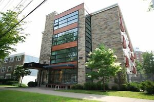 Great 1 Bed, 6 Appliances on Tower Apts! AVAIL September