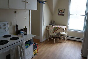 721 George St - 3 Bed, Downtown, Heat Inc, Aug 1