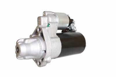 Anlasser BENZ  CLS-E-GL-GLE-ML-S-SL-SLC 400/320/500/43AMG Bj. 2013-2019 Original