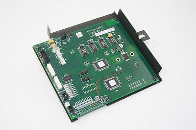 New Carestream Kodak Orex Motion Board Acl2 Acl4 As000224