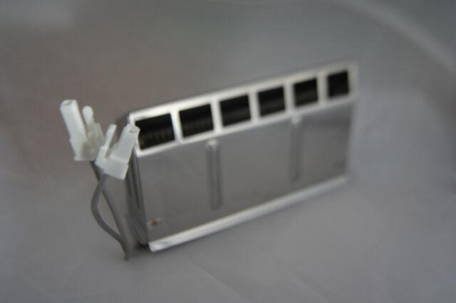 Genuine Tefal Actifry Fryer Element 1.5kg Family AH900 1350W