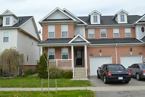 413 WRIGHT CRESCENT, NIAGARA ON THE LAKE, ON L0S 1J0