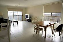 Hoseshare at Jordan Springs, 2 Rooms available $150pw Cranebrook Penrith Area Preview