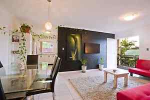 Cheapest 3bed in WEST END $549,000 West End Brisbane South West Preview