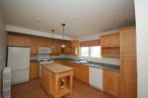 Close 2 Dal 4Bed, Utilities Inc,Reduced Rent in Summer!AVAIL NOW