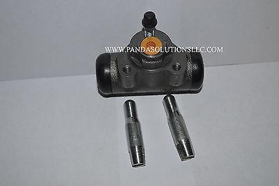 Yale forklift wheel cylinder 220054458