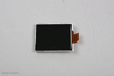 Samsung Digimax A55W LCD Display Original inkl. Flexkabel A55 Lcd