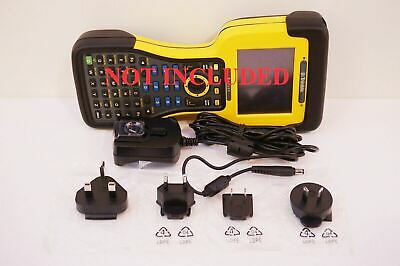 Delta Trimble Tds Ranger 300 500 Nomad Recon 200 400 Tsc2 Home Wall Charger