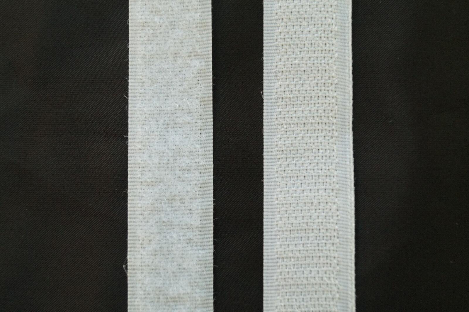 klettband hakenband inkl flauschband 20 mm breit. Black Bedroom Furniture Sets. Home Design Ideas