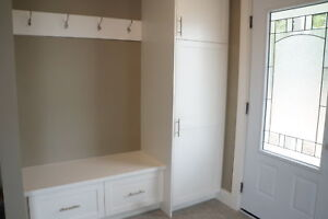 60 Langille Dr - One Unit Available, 2 Bed, Oct 1