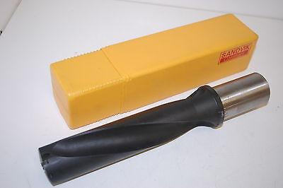 Nib Sandvik Coromant R416.2-0410l40-41 Indexable Coolant Drill