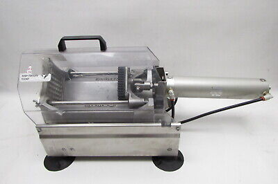 Nemco 56455-3 Monster Airmatic Frykutter 12 Air-powered French Fry Cutter