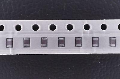 Lot Of 25 Ecj-2vc2a220j Panasonic Ceramic Capacitor 22pf 5 100v 0805 C0g Nos