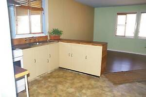 For Sale 2 bedroom house in Morawa Morawa Morawa Area Preview