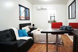 Granny Flats/ Manufactured Buildings/ Cabins Yatala Gold Coast North Preview